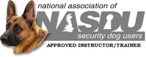 NASDU Approved Instructor Trainer